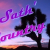 logo-sathcountry
