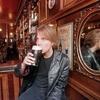 Joey 1997.jpg