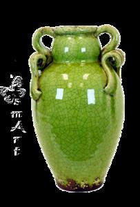Váza 2