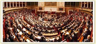 """Résultat de recherche d'images pour """"""""le parlement est"""" organisation"""""""