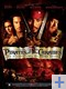 pirates caraibes malediction black pearl affiche