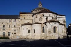 2sd : Dordogne