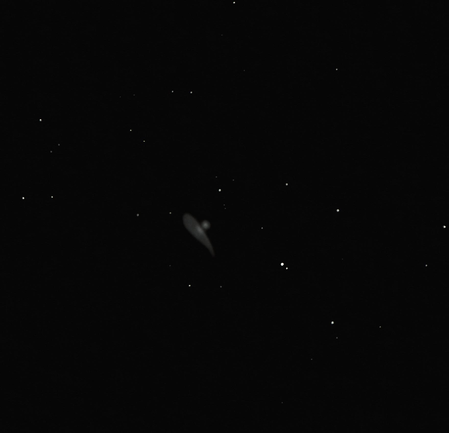 ngc 6438 galaxy