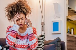 """Résultat de recherche d'images pour """"ne femme au telephone"""""""