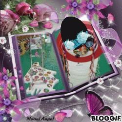 bloggif_520b9e14edd0b.gif
