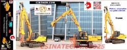 XJCM JIUFA CONSTRUCTION MACHINERY