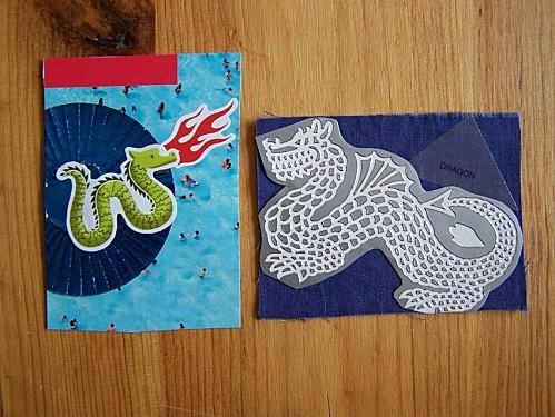 2 ATC dragon aout 2011