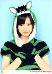 Erina Ikuta 生田衣梨奈 Morning Musume Tanjou 15 Shuunen Kinen Concert Tour 2012 Aki ~Colorful character~ モーニング娘。誕生15周年記念コンサートツアー2012秋 ~ カラフルキャラクター ~