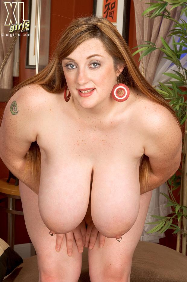 BigBoobs - Alice Webb -1 -