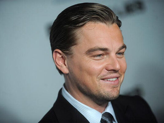 Vie en forêt avec Leonardo DiCaprio: La navrante représentation de nos coureurs des bois dans «The Revenant»