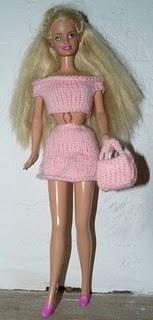 barbie--top-jupette-rose-avec-perle-de-rocailles.jpg