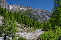 Des sites pour les amoureux de la montagne