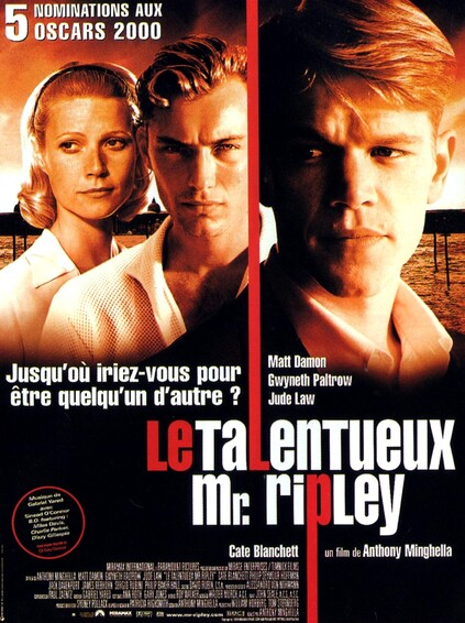 BOX OFFICE FRANCE/PARIS MARS 2000