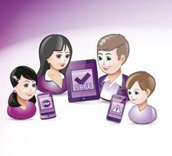 My Parental Control Software - My Savior!