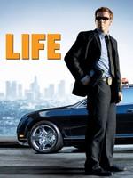 Life affiche