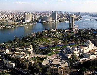 Blog de lisezmoi :Hello! Bienvenue sur mon blog!, L'égypte : Le Caire