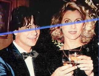 19 novembre 1984 : Hervé Vilard a 20 ans...