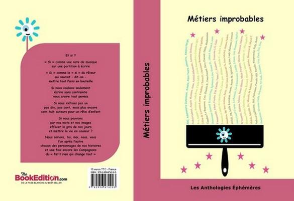http://ekladata.com/aaibx2iUm9naf7Txp4v2kkKyfgM/couverture-6eme-anthologie-metiers-improbables.jpg