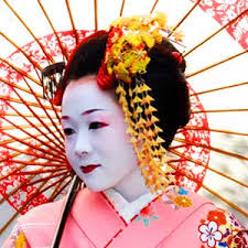 """Résultat de recherche d'images pour """"japon"""""""