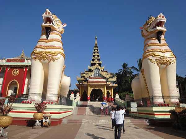 bago-birmanie-1