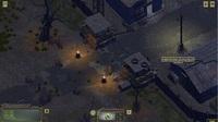 PATCH : Atom RPG, vue isométrique et Trudograd