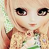 ☆ Le Blog
