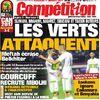Mardi 10.1.2017 Amical au centre de Sidi Moussa EN-Mauritanie 6-0 préparation CAN