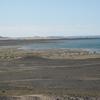 507 Maroc Merzouga Lac Dayet Srji