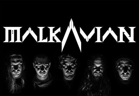 """MALKAVIAN - """"KBA"""" (Clip)"""
