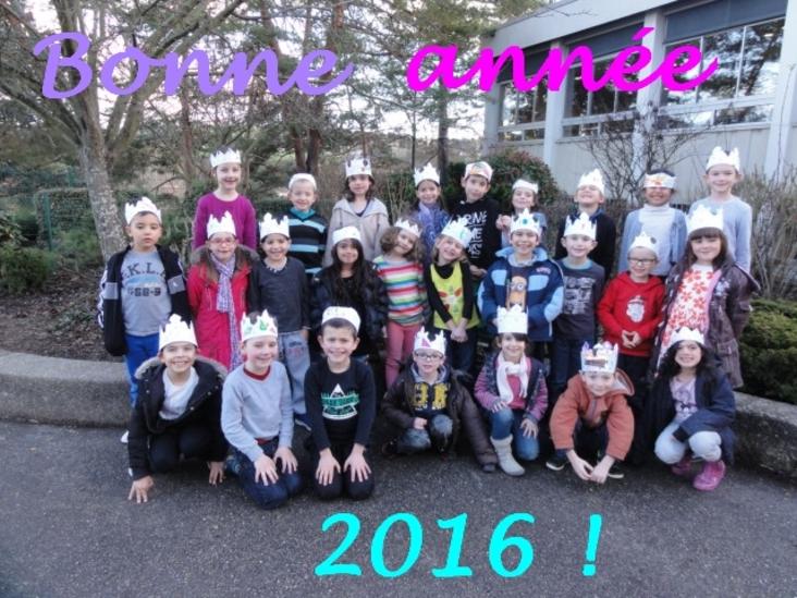 CP 2015-2016 !!!