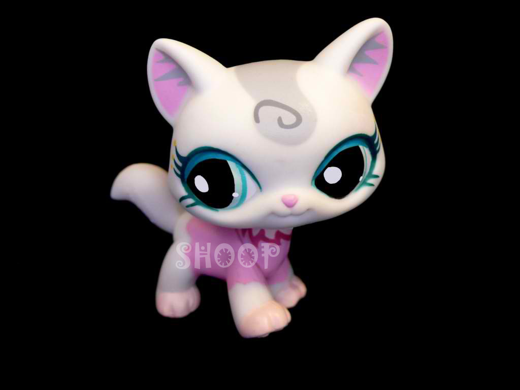 LPS 1699