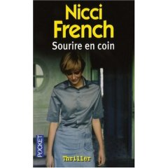 Sourire en Coin (Nicci French)