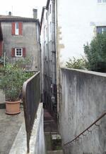 Rue de la Cabotte