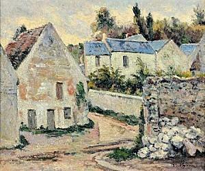 rue-remy-a-auvers-sur-oise