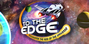 to the edge vbs 2015
