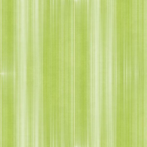 Textures Pastel sans démarcations