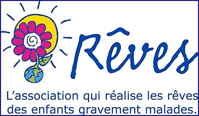 """Pour """"Rêves d'enfants"""" - Le mariage - Présentation"""
