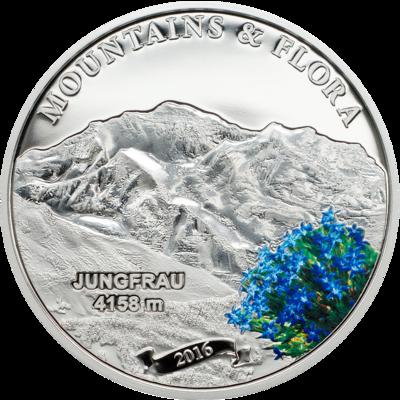 adGZehIwsKpTyTNSu6XlhYKPqSk@400x400 Alpes dans Numismatique 2016