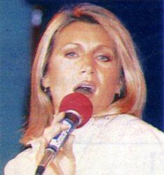 15 septembre 1983 : Studio 1 - Europe 1