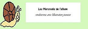 mercredis_de_l_album_m.jpg