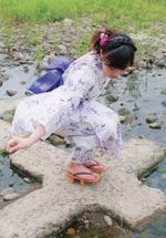 Kagayaki