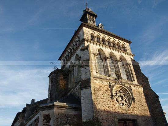 EgliseParentis_15-11-15 (4)