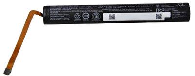 LENOVO L15D2K32 L15C2K32 batterij