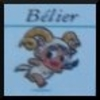 bélier