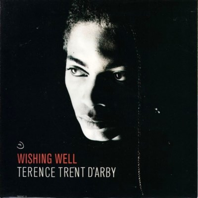Terence Trent D'Arby - Wishing Well - 1987