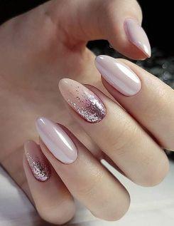 nail art faux ongles