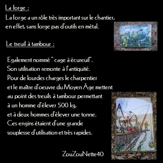 LA-ROQUE-ST-CHRISTOPHE-DORDOGNE-N--5.jpg
