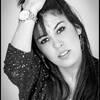 Fanny .Manuel da Costa Photogr@phie