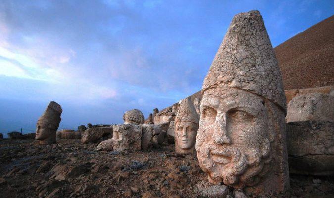 Résultats de recherche d'images pour «SAVOIR PERDUS DES CIVILISATIONS ANCIENNES»