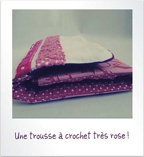 tousse-crochet-rose.jpg